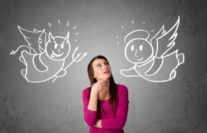 misljenje i osecanja