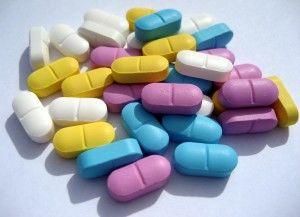 Upotreba i zloupotreba lekova 2