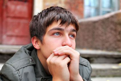 emocionalni i prakticni problemi