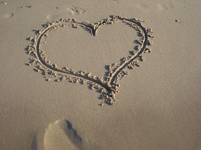 3 komp.ljubavi
