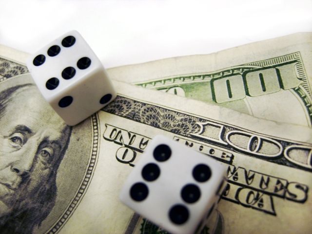 http://www.vaspsiholog.com/wp-content/uploads/2011/02/patol.kockanje1.jpg