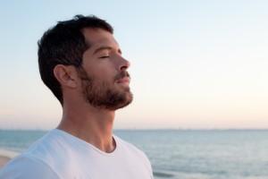 disanje i emocije