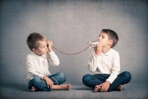 komunikacija i čitanje misli
