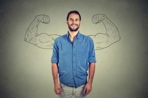 samopuzdanje, strahovi, negativna iskustva,zanemarivanje, uspeh, samovrednovanje