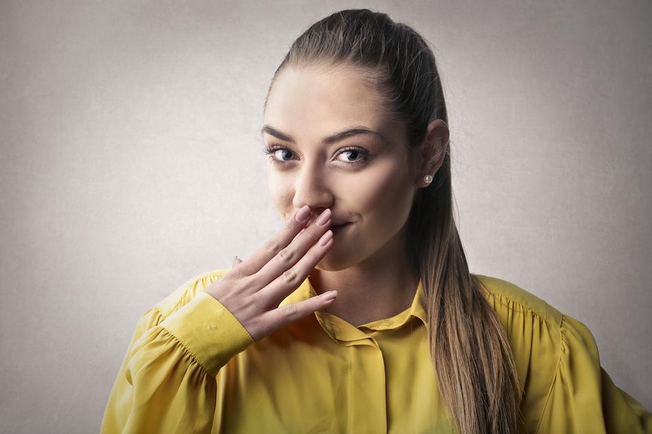 stid, stidljivost, socijalna anksioznost, socijalna fobija, strah od ljudi, strah od komuniciranja