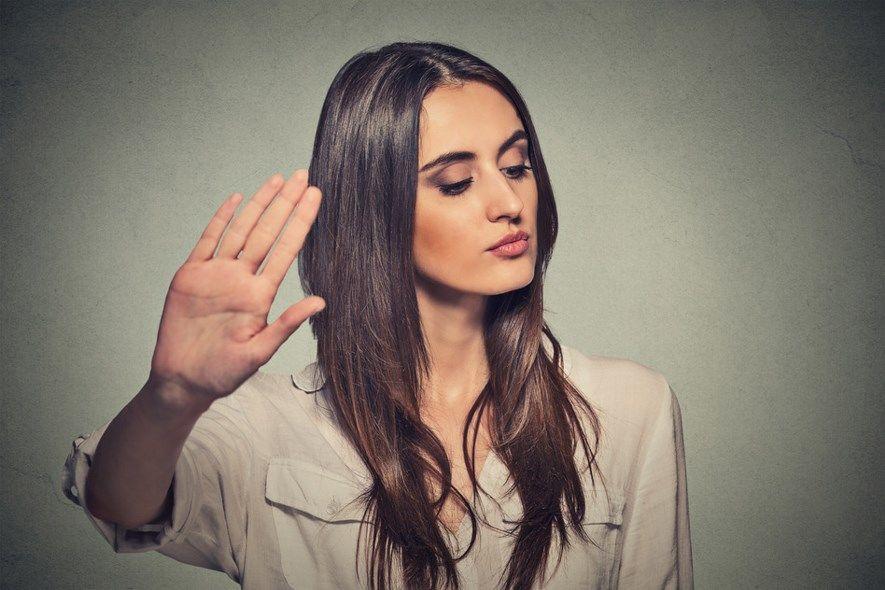 asertivnost, komunikacija, samopouzdanje, stid, strah
