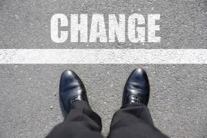 motivacija, promena,psihoterapija,psiholog