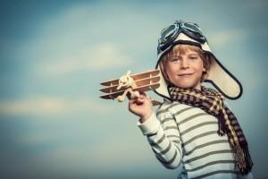 detinjstvo, proslost, sadasnjost