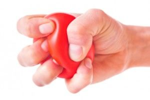 Stress_Ball_Anger_iStock_000019174164XSmall_Rotated