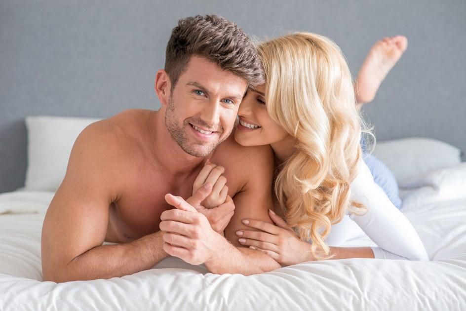 seks, seksualni odnos, orgazam, seksualna zelja, seksualnost