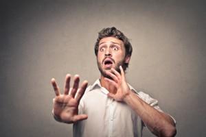 anksioznost, strah, panika, anksiozni poremecaj,panicni napadi