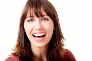 dobro raspolozenje, smeh, neraspolozenje, depresija, tuga, nezadovoljstvo