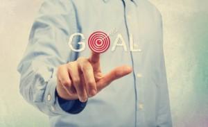 ostvarenje ciljeva, ciljevi, odluke, strah od neuspeha, uspeh