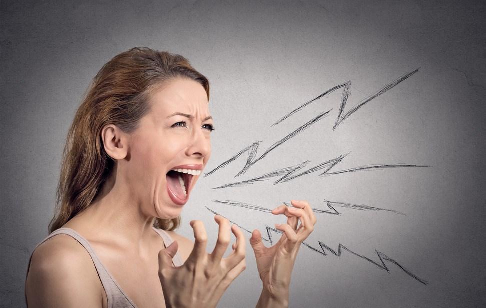 bes, agresija, ljutnja, kontrola impulsa