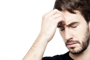 opsesivne misli, opsesivno-kompulzivni poremecaj, anskioznost, strah