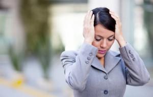 hronicna briga, zabrinutost, anskioznost, generalizovani anksiozni poremecaj