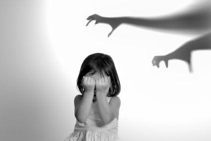 childhoodtrauma1