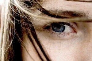 psiholoski tretman anksioznosti