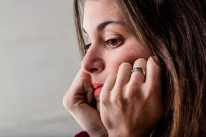 opsesivne misli1, opsesivno kompulzivni poremecaj, anksioznost, stah, uznemiravajuce misli, kako prevazici opsesivne misli