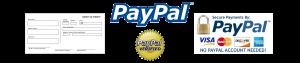 Paypal_znacke