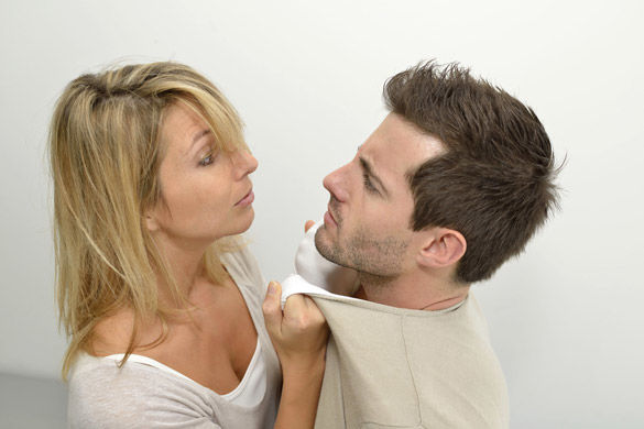 Woman-being-mad-at-boyfriend