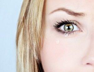 plakanje2