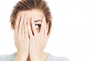 depersonalizacija, napadi panike, ksalol