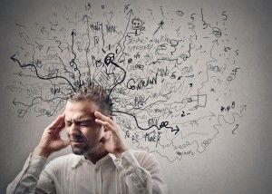 opsesivne misli