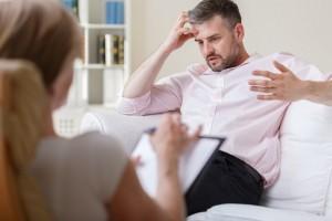 anksioznost, psiholog, psihoterapija, panicni poremecaj, opsesivno kompulzivni poremecaj,opsesivne misli