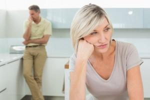 prevara u vezi, pravara u braku, prevario me je, opristiti