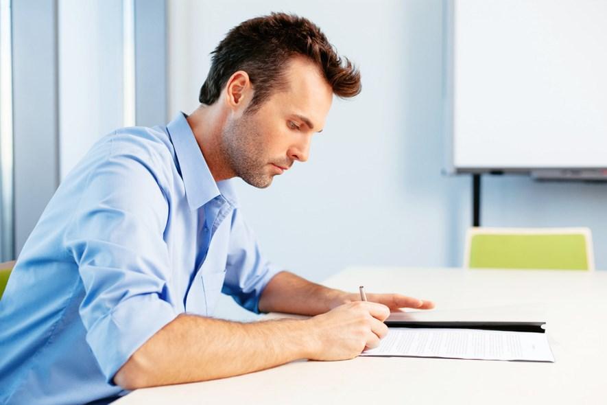 psiholosko testiranje, test inteligencije, test licnosti, test sposobnosti, psiholoski testovi