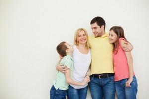 simbioza, gusenje u porodici, edipov kompleks, kontrolisuca porodica, samostalnost