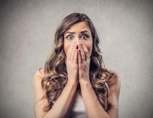 anksioznost, napad panike, strah, izbegavanje, anksiozni poremecaji, fobije